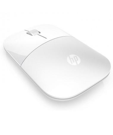ppbCOMPATIBILIDAD b ppCompatibilidad con hardware Compatible con todas las plataformas de notebooks y desktops con el puerto US