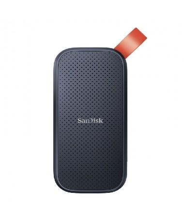 ph2Rapido portatil y asequible h2pObtenga un rendimiento de estado solido con velocidades de lectura de 520 MB s 2 en una unida