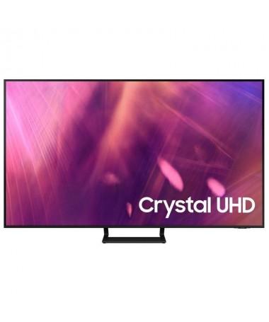 pul libDisplay b li liCrystal UHD li liResolucion 4K li libImagen b li liProcesador Crystal UHD li li2800 PQI li liHDR10 li liH