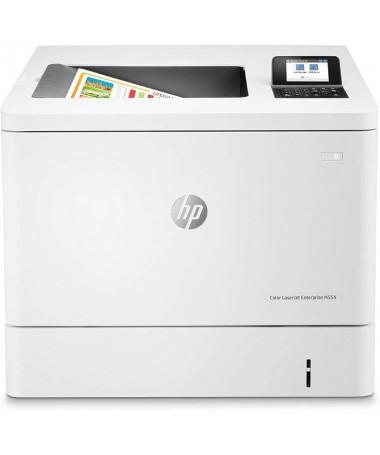 h2La impresion mas segura de HP h2El codigo operativo BIOS se comprueba automaticamente durante el inicio y se repara solo si e