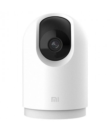 pul liModelo Mi 360º Home Security Camera Pro 2K li liCamara li liResolucion de video 2K 1296 Px li liangulo de vision 360º l