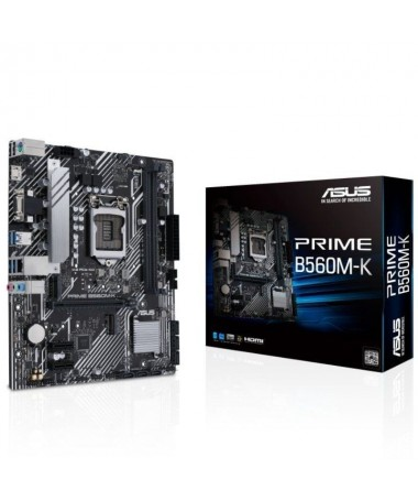 p pp pullibCPU b liliIntel Socket LGA1200 para procesadores Intel Core 8482 de 11a generacion y procesadores Intel Core 8482 Pe