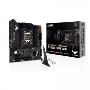 pul li h2Procesador h2 li liFabricante de procesador Intel li liSocket de procesador LGA 1200 li liProcesador compatible Intel