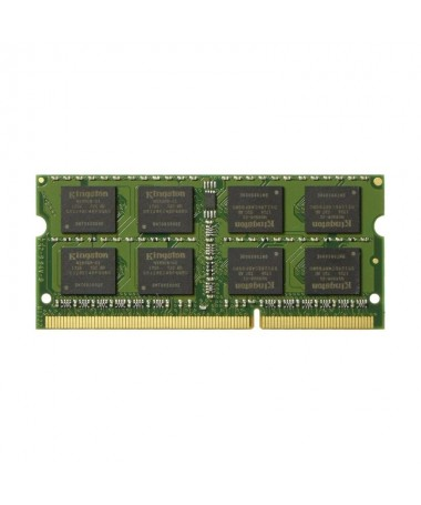 p Fabricada con componentes de la mas alta calidad la memoria paraordenadores portatiles ValueRAM ha sido disenada partiendo de