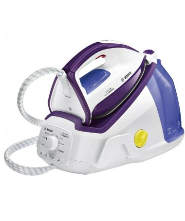ph2Innovadora tecnologia HygienicSteam que eliminar gran cantidad de bacterias presente en las prendas con el mejor cuidado de