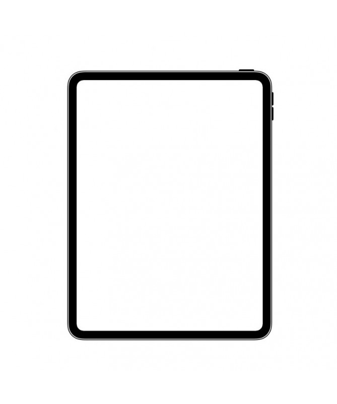 pul liiPad Pro de 11 pulgadas li liModelos con Wi8209Fi 468 g li lih2Contenido de la caja h2 li liiPad Pro li liCable de carga