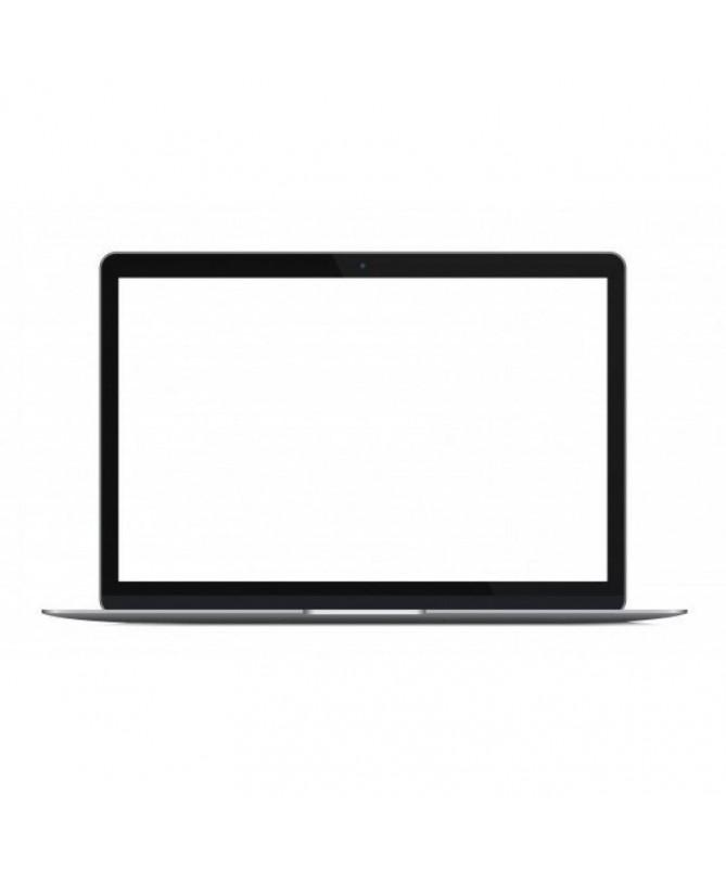 ph2MacBook Air h2h2El poder no ocupa lugar h2El chip M1 de Apple redefine nuestro portatil mas fino y ligero La CPU es hasta 35