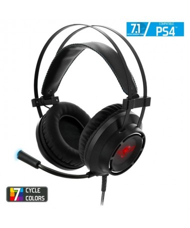 pLos auriculares ELITE H70 con diadema suspendida se adaptaran perfectamente a la morfologia de tu cabeza y te proporcionaran u