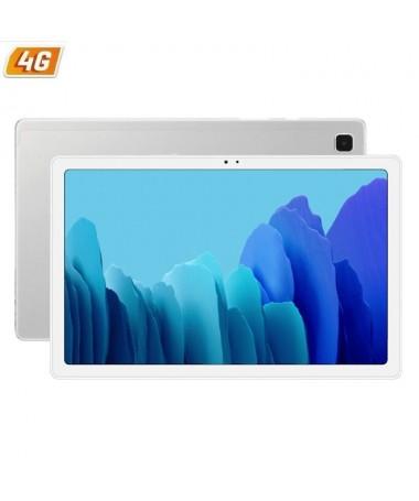 ph2Tu nueva ventana al mundo h2Con un diseno delgado un sistema de entretenimiento vibrante y un rendimiento excepcional la nue