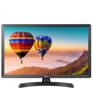 p ph2bMonitor LED LG para televisor b h2h2bDisfruta de un televisor y monitor a la vez b h2El monitor LED LG para televisor tie