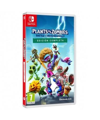 pul liAhora que esta disponible en Nintendo Switch podras enfrentarte a misiones absurdas y derrotar a jefes epicos en el Bosqu