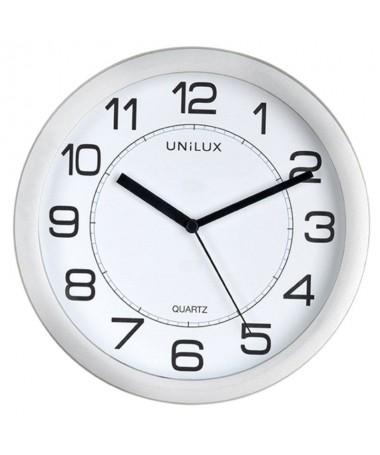 ph2SISTEMA CUARZO h2Alta precisionbrbrEl mecanismo del reloj de cuarzo basado en el fenomeno de la piezoelectricidad es uno de