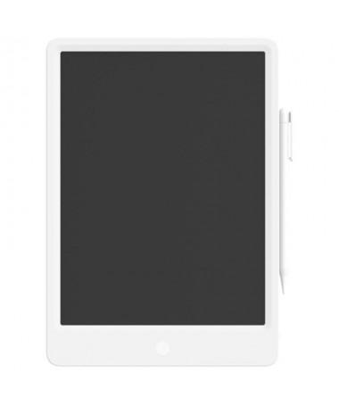 p pul li h2Caracteristicas h2 li liEl material LCD personalizado hace que la escritura a mano sea natural y clara la tableta ut