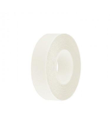 pCinta adhesiva translucida de doble cara 15 mm x 10 mbr p