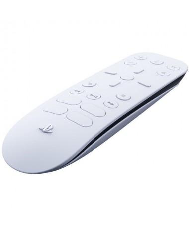 ph2Entretenimiento a un boton de distancia h2Navega comodamente por el entretenimiento en tu consola PlayStation5 con los intui