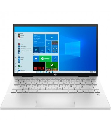 pullibSistema operativo b Windows 10 Home 64 lilibFamilia del procesador b  Procesador Intel Core8482 i5 de 11ª generacion lil