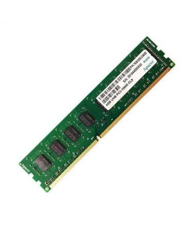 pul liFrecuencia Capacidad Latencia Cas 1333MHz 4GB 9 liliPIN 240 pin li ulbr p