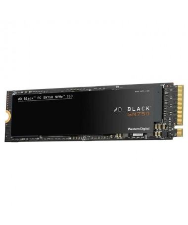 pul liCapacidad 1 TB li liConexion PCIe Gen 3 li liDimensiones Largo Ancho Y Alto 80mm x 242mm x 81mm li liRendimiento De Lectu