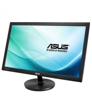STRONGEspecificaciones tecnicasbr STRONGULLIDiagonal de la pantalla 599 cm 236 LILITiempo de respuesta 2 ms LILIBrillo de panta