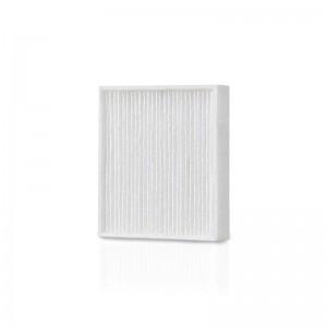 ph2Filtros HEPA Nivel H13 h2pLG PuriCare un sistema de filtro de aire avanzado para uso personal primero en su clase pppulliCui