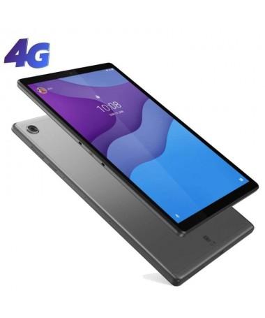 pul liSistema operativo Android 10 li liDisplay 101 HD 1280x800 TDDI 400nits 10 point Multi touch li liProcesador MediaTek Heli