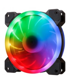 p plibEspecificaciones b lilibDIMENSIONES b lili120 x 120 x 25 mm lilibVELOCIDAD b lili1000 RPM lilibFLUJO DE AIRE b lili358 CF