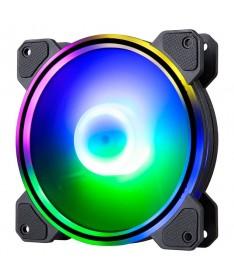 p ph2Diseno exclusivo ARGB con doble anillo e iluminacion interior h2Su innovador diseno de doble anillo y su espectacular ilum