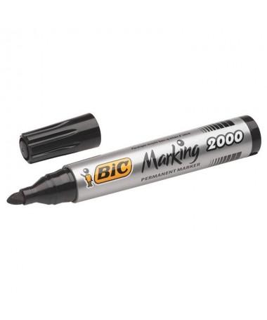 pulliMarcador de tinta permanente base alcohol y no toxico liliLarga duracion hasta 1 km liliNo se seca aunque se quede destapa
