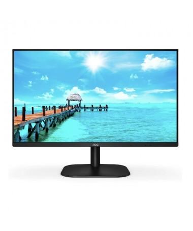 ph2Diseno elegante y super fino puertos flexibles amplio panel IPS de 27 de colores vibrantes y funciones que protegen tu vista
