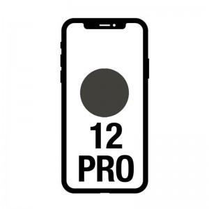 pEl 5G llega al Pro El chip A14 Bionic no admite comparacion con el de ningun otro smartphone El avanzado sistema de camaras ll