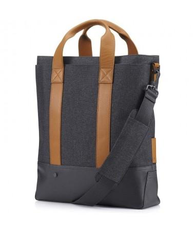 pTu proxima aventura requiere una bolsa que aguante todo Adaptado a la perfeccion para viajar y organizar tus objetos tecnologi