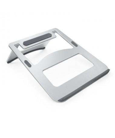 pul li h2Especificaciones h2 li liDiseno ultra Slim y ligero facil de transportar y de guardar li liIncorpora almohadillas de s