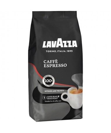 ph2Fuerte y negro con una crema suave y jaspeada Para cualquiera al que le guste el autentico espresso h2 ppElaborado al 100nbs