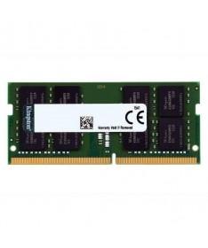 pul liCapacidad 16GB li liTipo DDR4 2666MHz li liDiseno SODIMM li liLatencia CL19 li liContacto 260 pines li liVoltaje 12V li u
