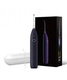p pullibEspecificaciones b liliModelo Oclean W1 liliCertificado IPX5 lili3 velocidades suave masaje y estandar el aparato lili9