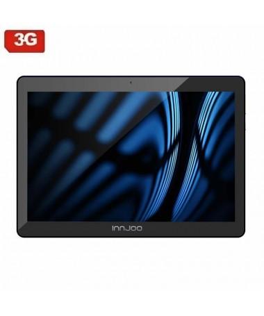 pliCPU Quad core 13GHz liliMemoria 2GB liliAlmacenamiento 16GB liliWiFi 80211 b g n liliCamara 032MP liliNetwork 2G 3G liliSist