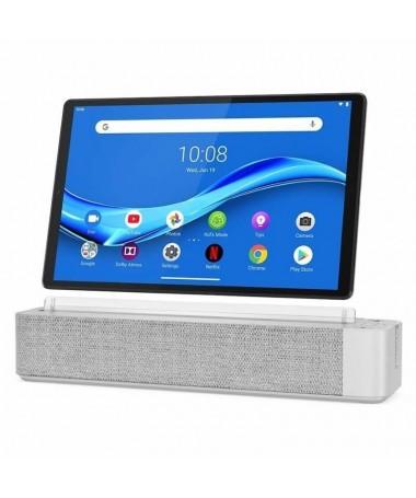 pul liSistema operativo Android li liDisplay 103 FHD 1920x1200 TDDI 330nits li liProcesador MediaTek Helio P22T 8C 8x A53 23GHz