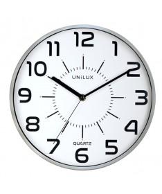 ph2SISTEMA DE CUARZO h2Alta precisionbrbrEl mecanismo de cuarzo del reloj POP basado en el fenomeno de la piezoelectricidad es