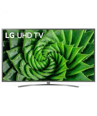ph2El autentico televisor 4K para todas tus necesidades de entretenimiento h2El LG UHD TV se creo para entretener llevando todo