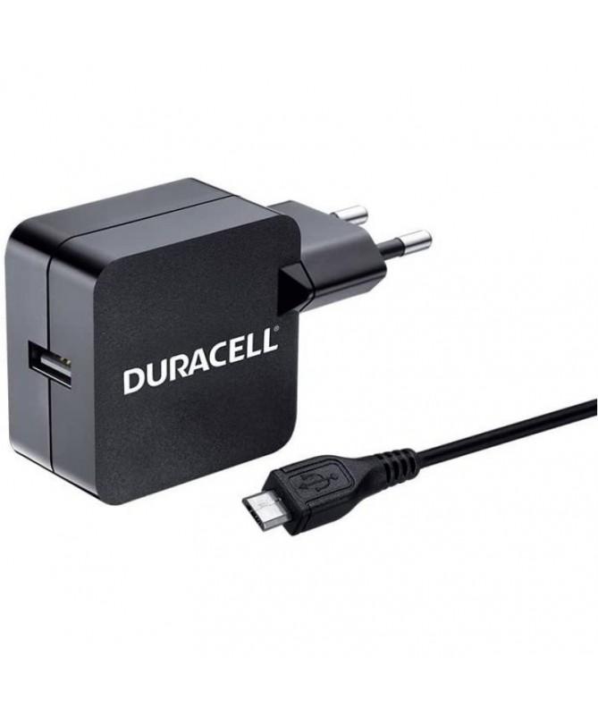 STRONGEspecificaciones tecnicasbr STRONGULLILa gama Duracell de Cargadores para moviles ofrece un rendimiento de calidad superi