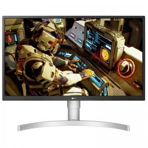 p pp pp pp ph2Descubre el monitor HDR UHD 4K h2Este monitor compatible con HDR10 representa todos los detalles en las partes br