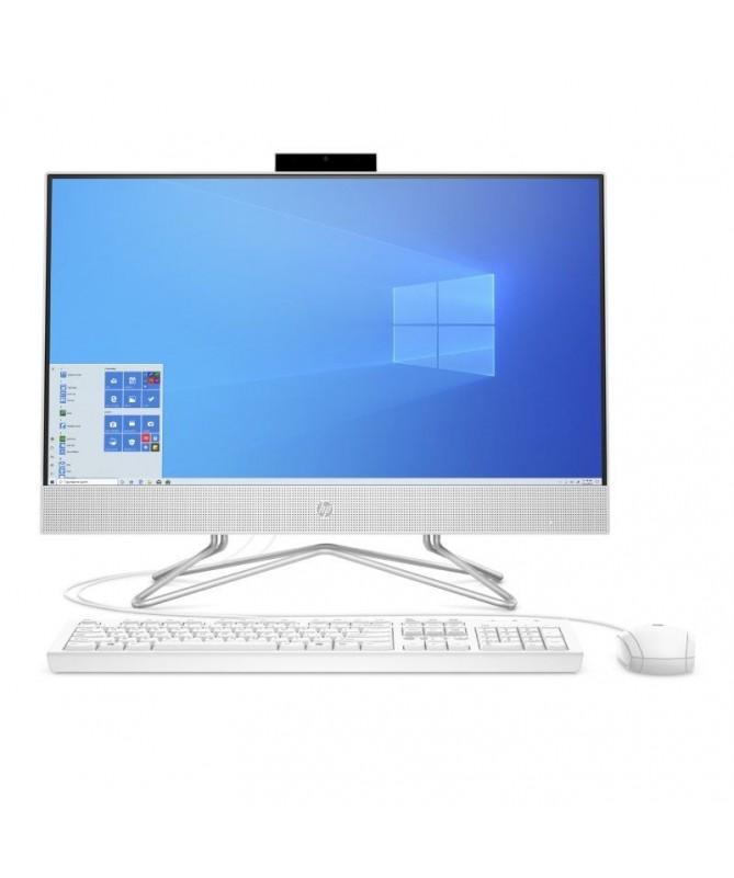 p ph2El ordenador All in One de HP ha sido disenado para adaptarse facilmente a tus necesidades h2El ordenador All in One de HP