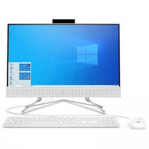 ph2El ordenador All in One de HP ha sido disenado para adaptarse facilmente a tus necesidades h2El ordenador All in One de HP a