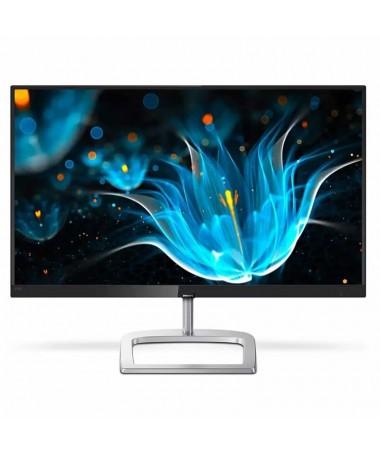 ph2Color sorprendente diseno elegante h2El monitor Philips E Line ofrece un diseno elegante con un extraordinaria rendimiento d
