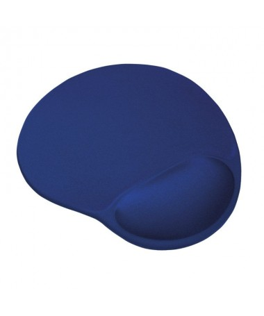 ph2Alfombrilla para raton ergonomica con relleno de gel para apoyar la muneca h2pHemos encontrado a BigFoot y es mas suave de l