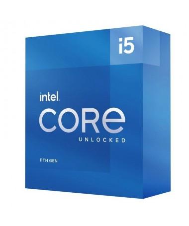 p pullih2Esencial h2 liliConjunto de productos liliProcesadores Intel Core i5 de 11 Generacion liliNombre de codigo liliProduct