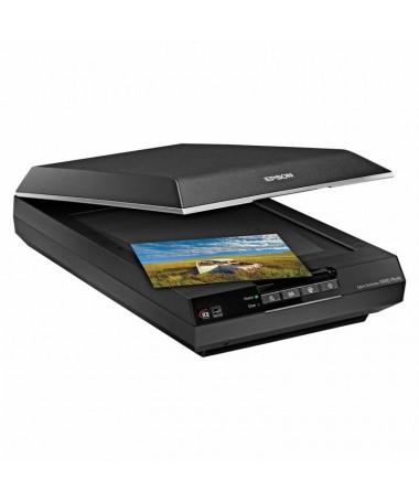 ulliTipo de escaner Escaner plano liliResolucion de escaneado  6400 ppp horizontal vertical liliResolucion optica  Principal 64