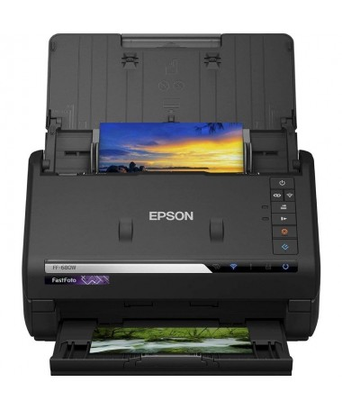 pul li h2Tecnologia h2 li liTipo de escaner li liEscaner con alimentacion automatica li liResolucion optica li liPrincipal 600