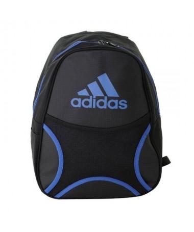 p ph2MOCHILA ADIDAS BACKPACK CLUB AZUL DISENO DE CALIDAD h2Salta a la pista y acapara miradas con esta mochila adidas backpack