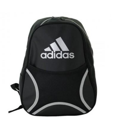 p ph2MOCHILA ADIDAS BACKPACK CLUB GRIS RESISTENTE h2Salta a la pista con esta mochila adidas Club en color gris disenada con as